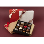 box of chocolates (16 pc)