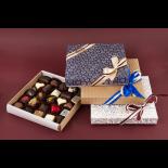 box of chocolates (25 pc)