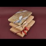 box of chocolates                            (40 pc)